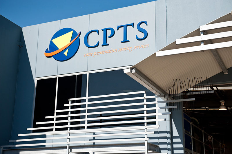 cpts headquarters