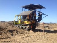 VODI sup Feb 2013 crawler rig